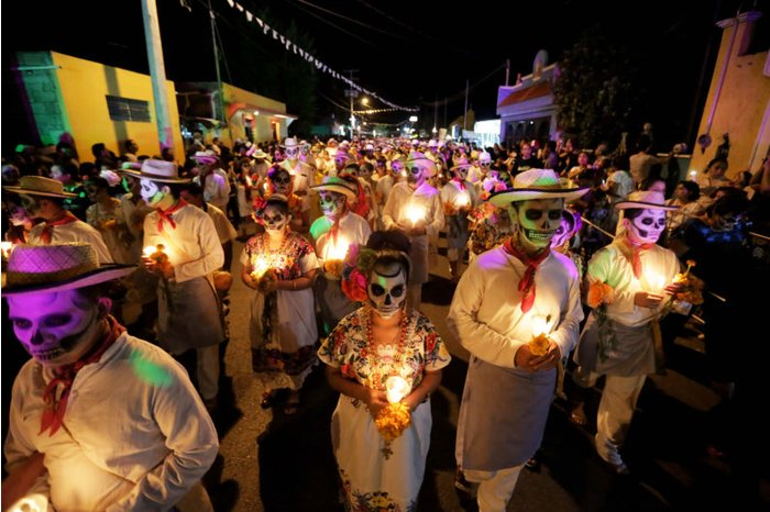 DAY OF DEAD PROCESION.jpg