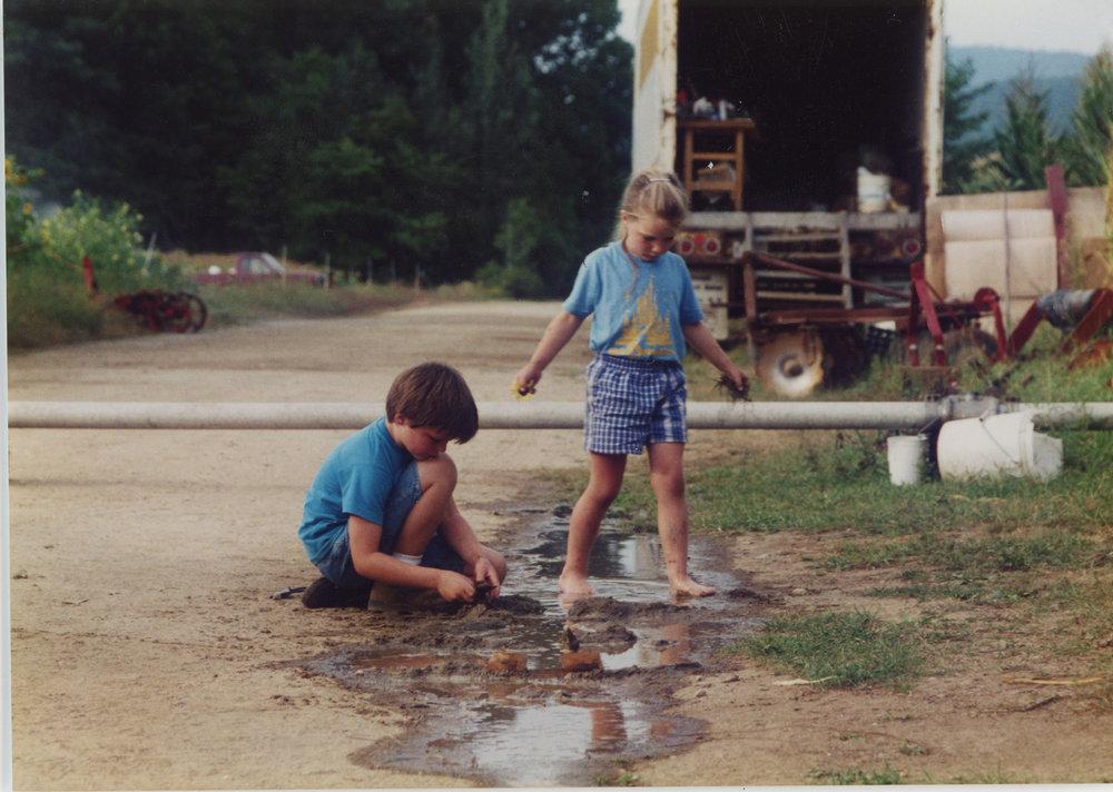farm-kids-2.jpg
