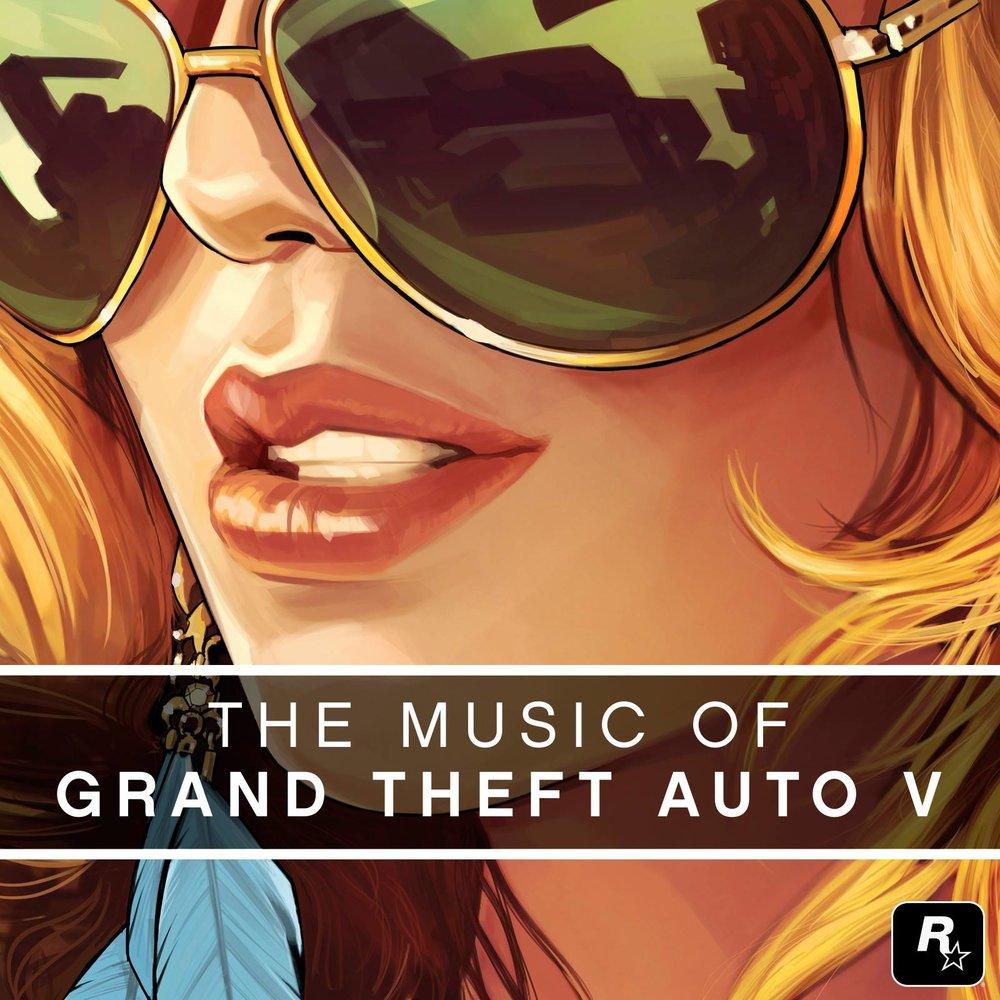 MusicofGTAV-GTAV-CoverArt.jpg