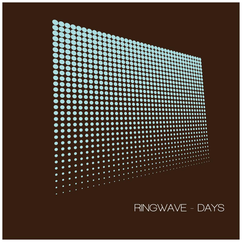 Ringwave - Days - Cover-01.jpg