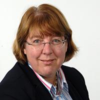 Patricia_Zegers_de-Beyl.jpg