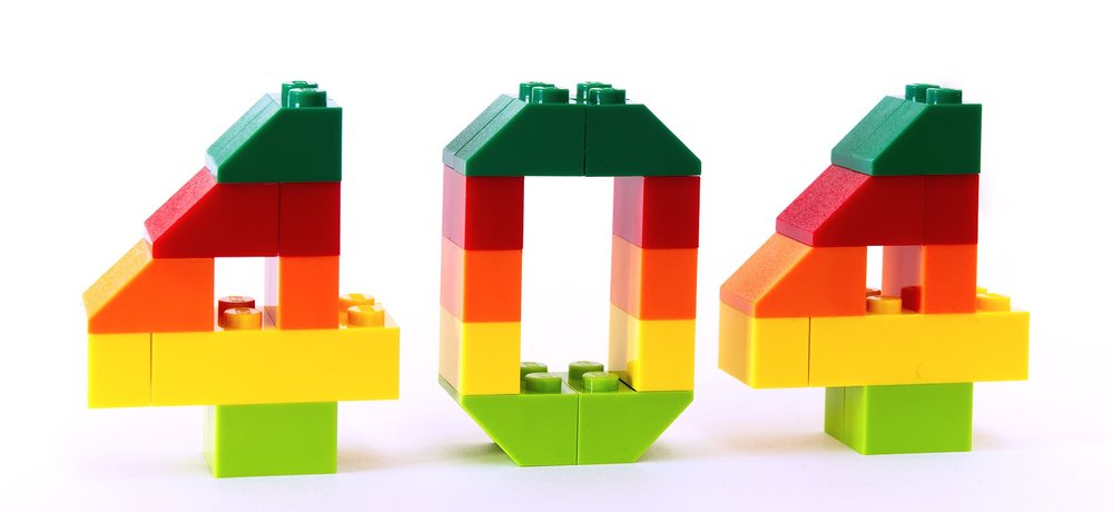 404 Error Message in Lego.jpg