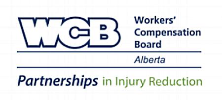 wcb-partnerships-in-injury-reduction.png