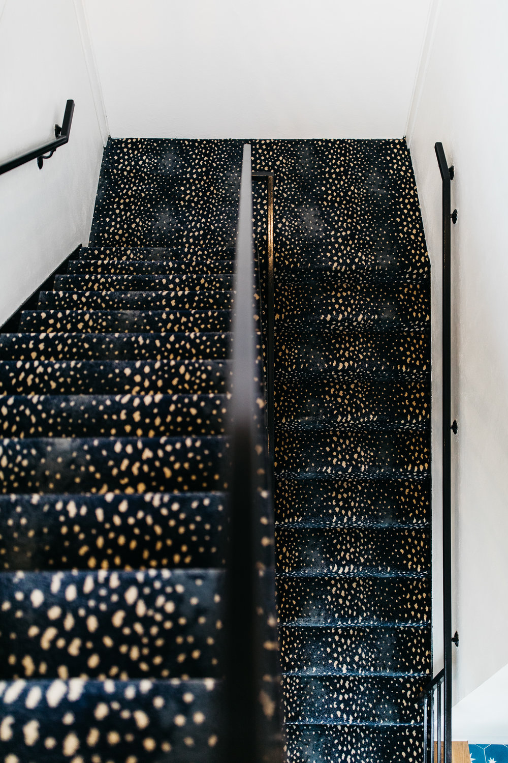 4 - Stark Stars Stairs Constellations Atlanta GA.jpg
