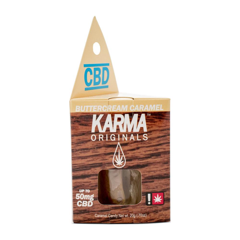 CBD buttercream caramel website.jpg
