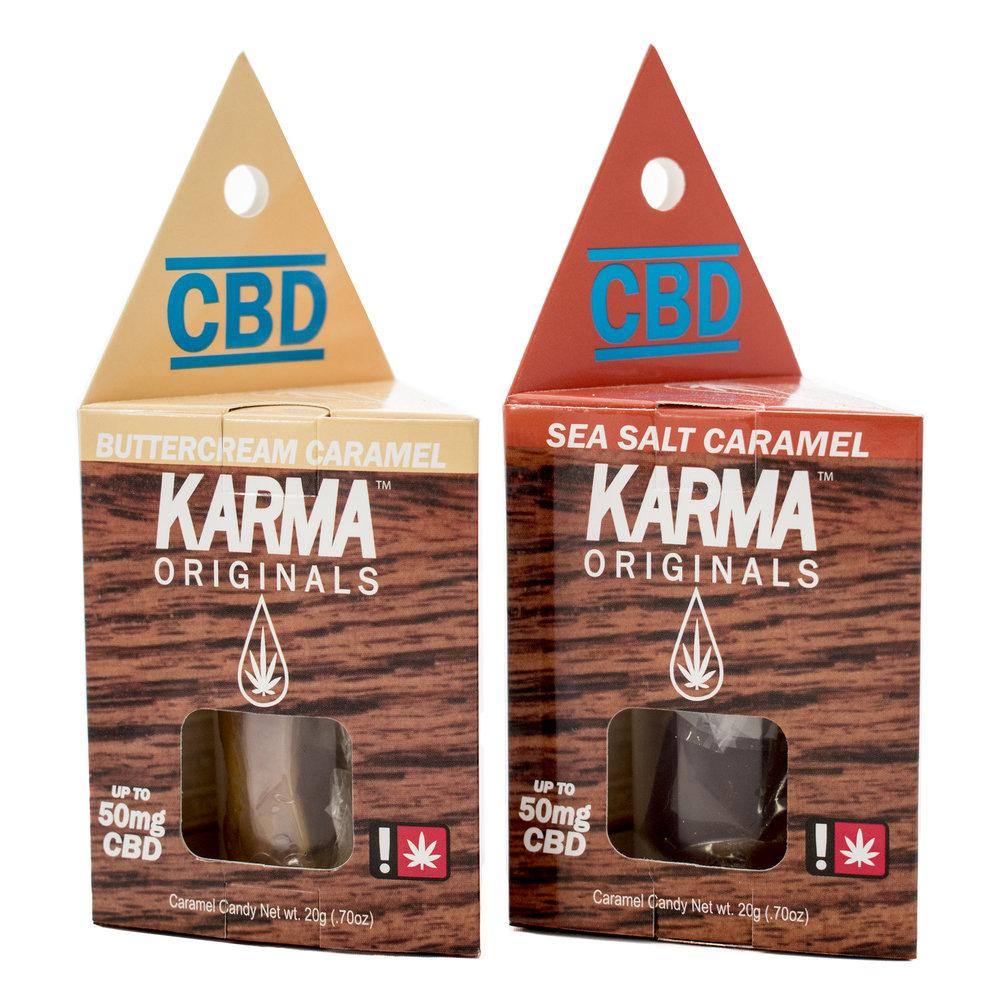 CBD caramels website.jpg