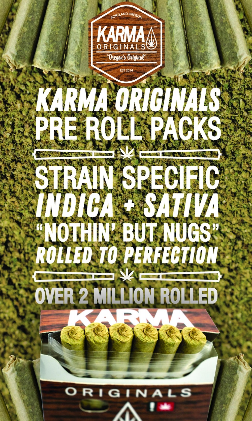aframe-preroll-pack-final.jpg