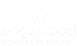 Edgewood Community Church