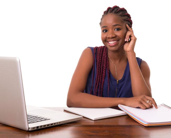 teenage business_crop.jpg