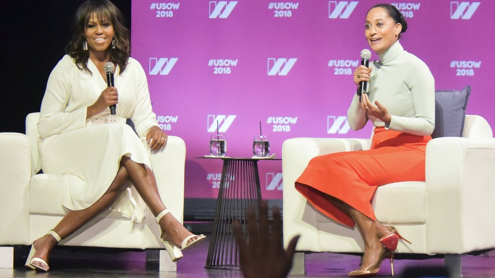 Michelle-Obama-and-Tracee-Ellis-Ross.jpg