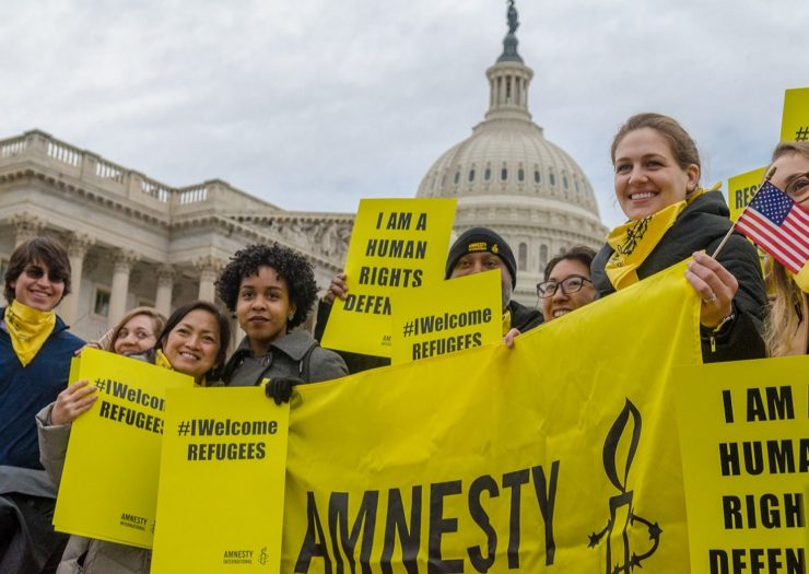Photo: Lauryn Gutierrez / Rewire.News