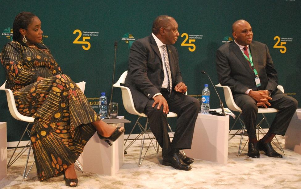 Afreximbank-Annual-Meeting-20018-in-Abuja.jpg