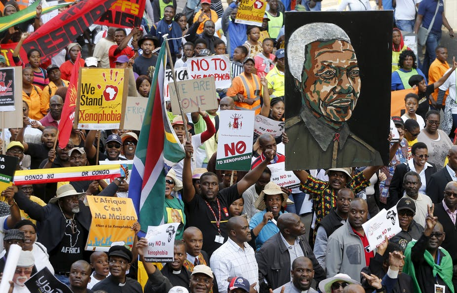 no-to-xenophobia-rally-south-africa.jpg