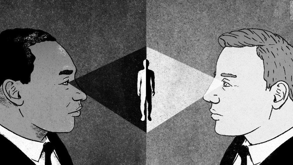 race-perceptions-in-america-illustration.jpg