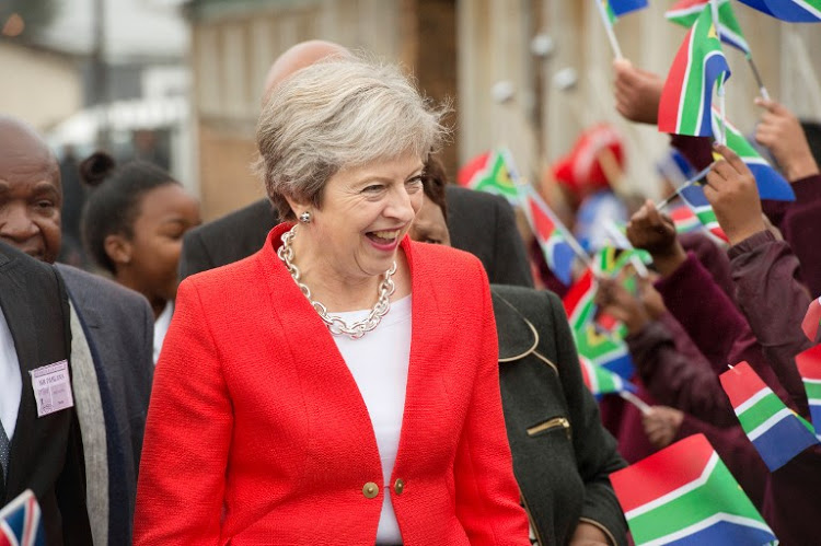 theresa-may-in-south-africa.jpg