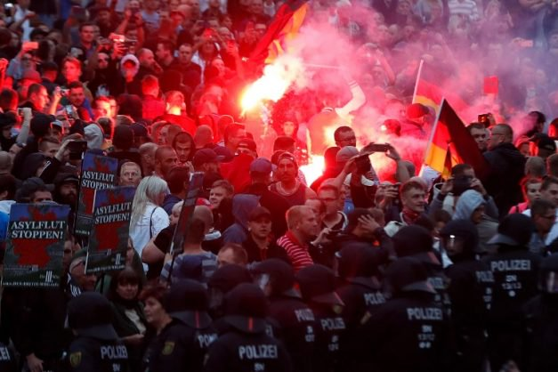 germany-far-right-movement-protest.jpg