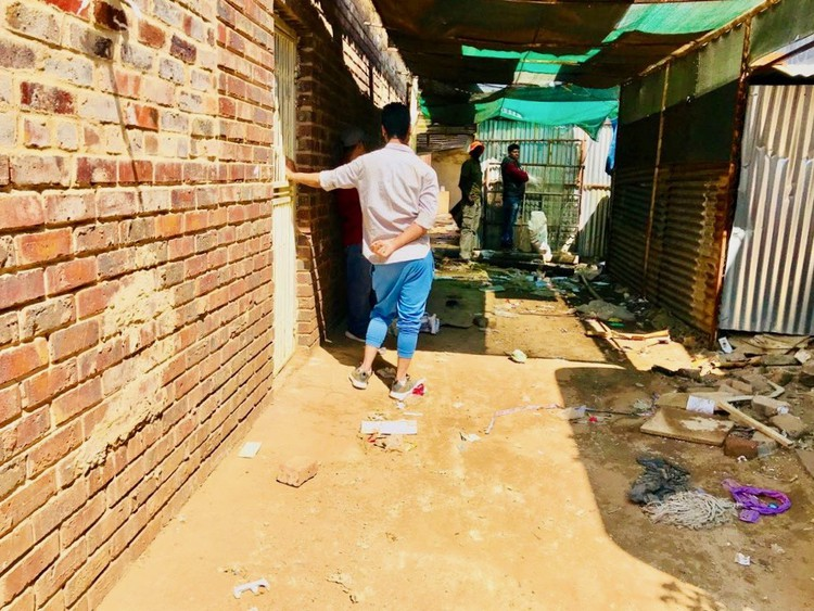 chinese-shops-vandalised-gauteng-sa.jpg