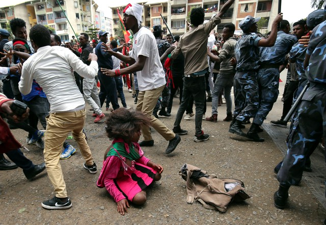 ethiopia-ethnic-clash.jpg