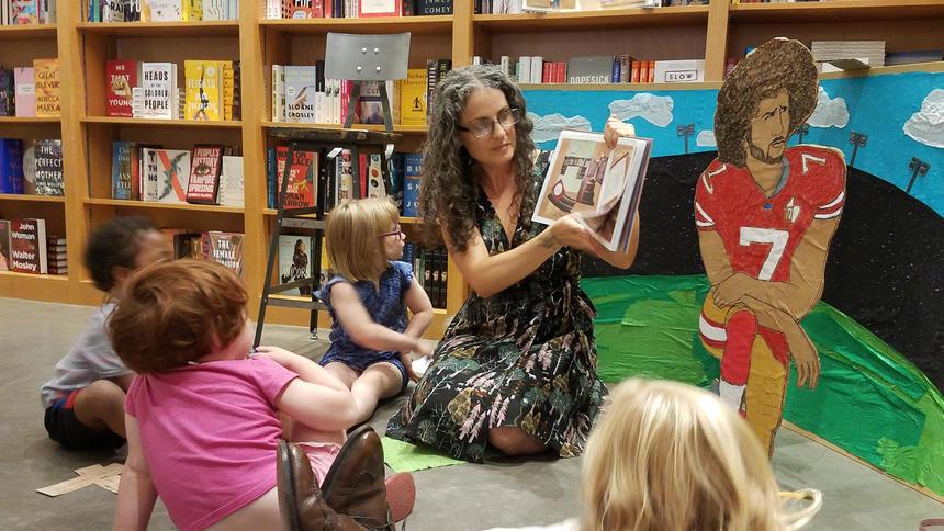 childrens-book-racism-kaepernick.jpg