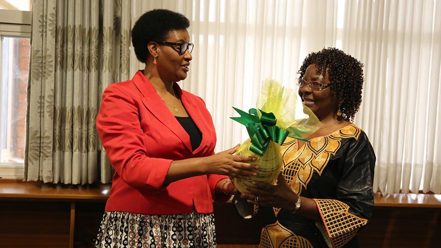 zimbabwean-minister-draws-lessons-from-rwanda.jpg