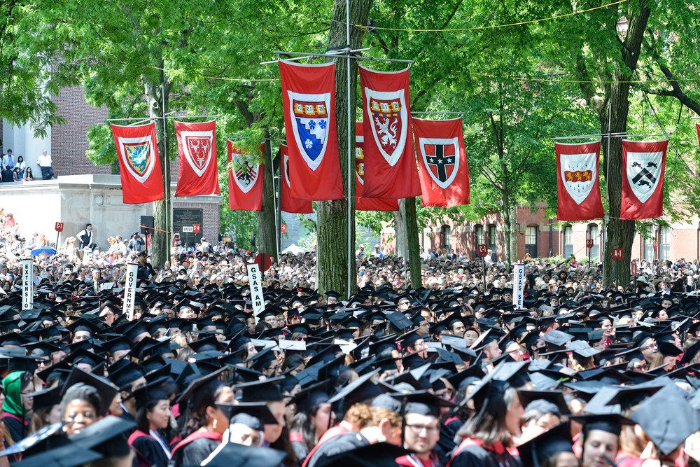 harvard-university-race-discrimination-lawsuit.jpg