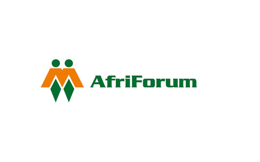 afriforum-logo.jpg