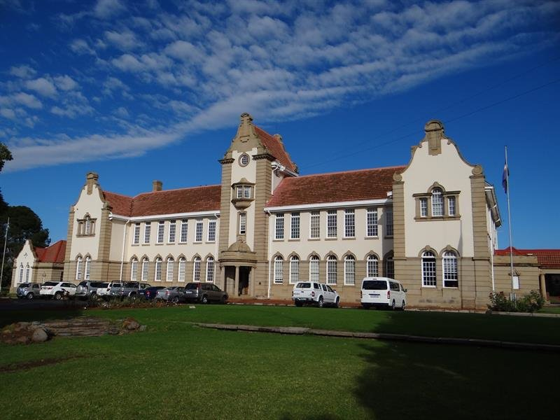 grey-college-bloemfromtein-south-africa.jpg