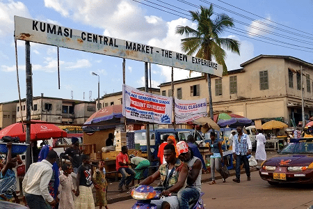 We-are-not-Xenophobic –GUTA-Charges-at-Nigerian-Traders.png