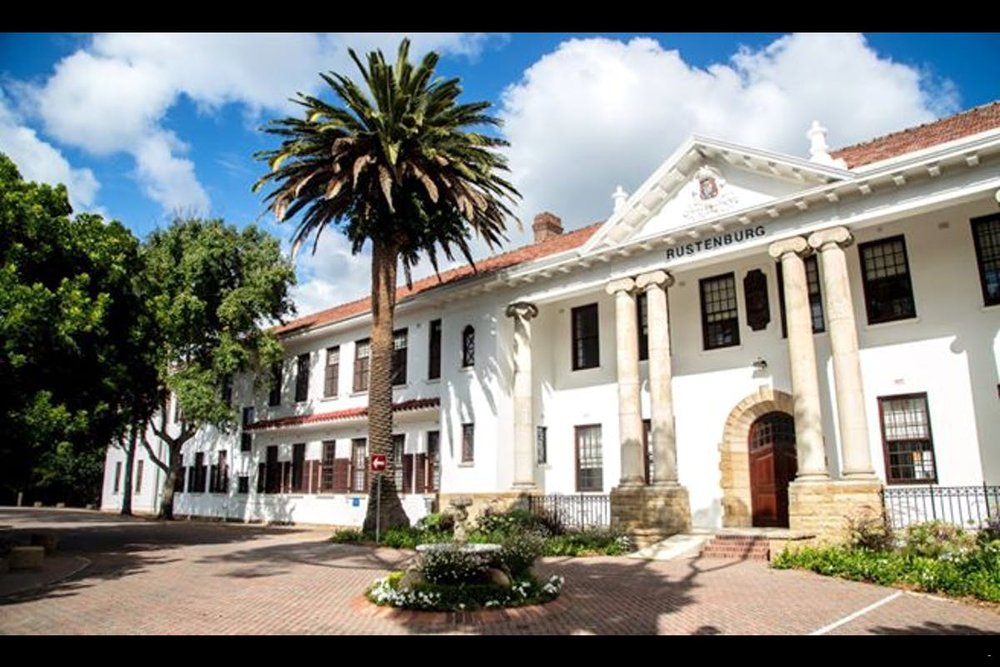 ANC-Western-Cape-Lambasts-Education-Dept-over-Racism-Allegations-against-Top-School.jpg