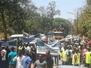 Copperbelt-PF-Youths-Stage-Protest-Against-Xenophobia.jpg