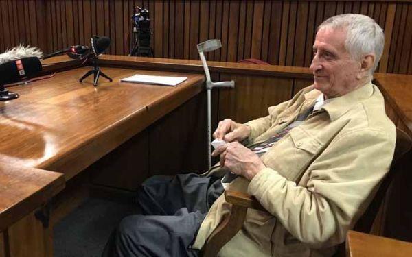 Daughter of Murder Accused Says More People Must Speak Up about Apartheid Crimes.jpg