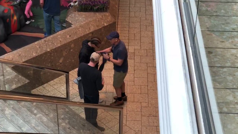 Class-Assignment-at-Mall-Takes-a-Dangerous-Turn-during-Racist-Incident.jpg