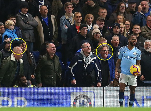 Black-Players-Shouldn't-Have-to-Laugh-Off-Racist-Abuse-Robbie-Earle-on-Raheem-Sterling.jpg