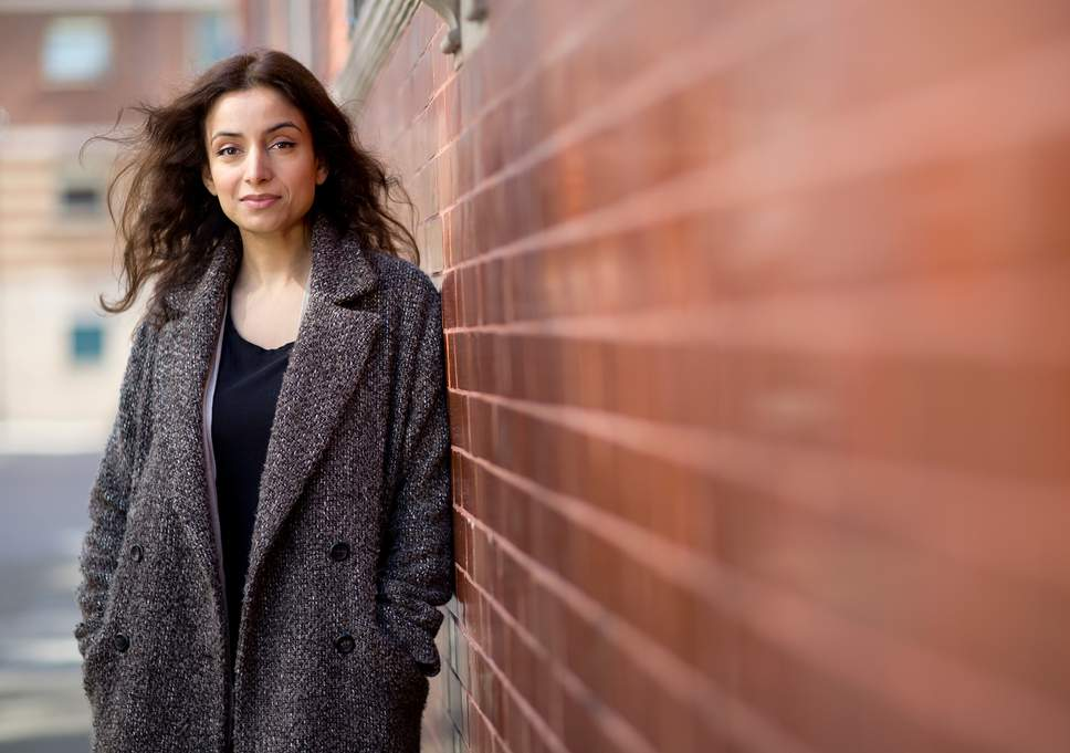 Could This Approach by Fimmaker Deeyah Khan be the Most Effective Way to Fight Racism-2.jpg