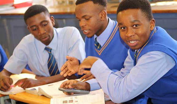 South Africa Adds Coding, Robotics and Kiswahili to School Curriculum.jpg