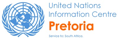 UN Urge South Africans to #FightRacism This Human Rights Day-Teen-Tate.jpg