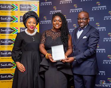Fuse ODG, Dentaa, Others Win at African Diaspora Awards-Teen-Tate.jpg