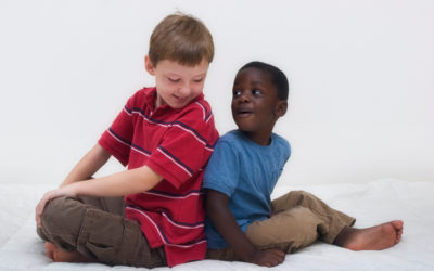 Conversations with kids about race by Margaret A. Hagerman.jpg