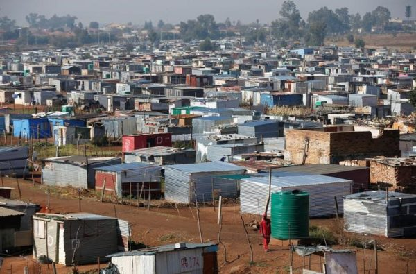 South Africa Durban Mayor Condemns Violence Aimed at Malawians.jpg