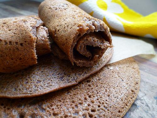 Ingera Ethiopian Sourdough Bread-teentate.org.jpg