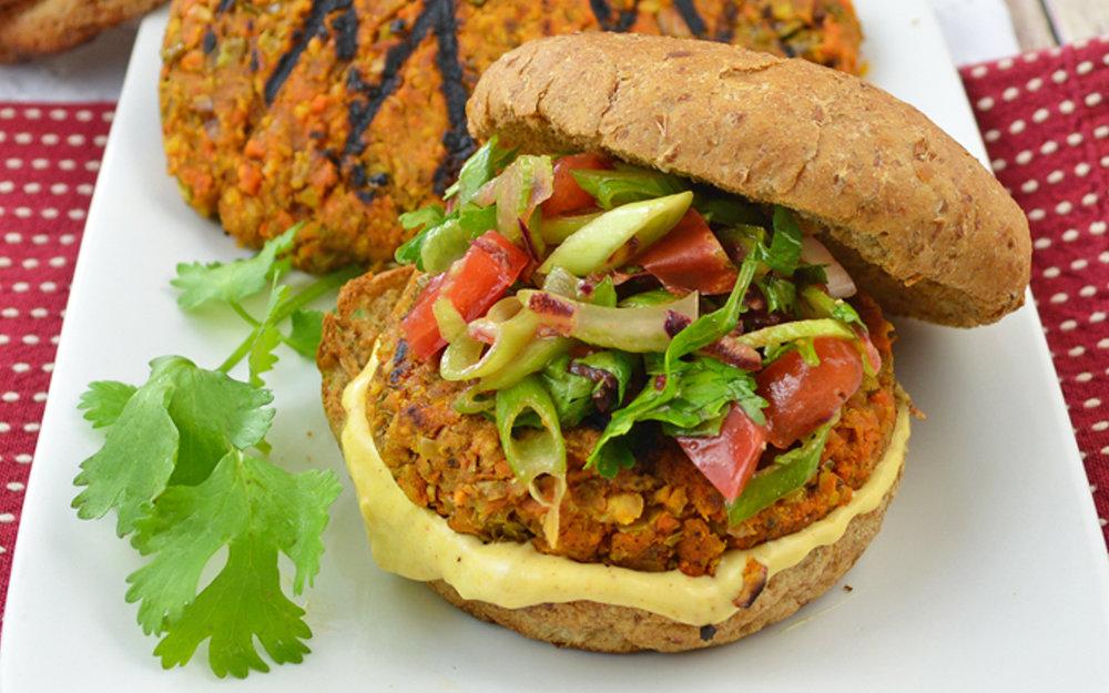 Ethiopian Sweet Potato Burger-teentate.org.jpg