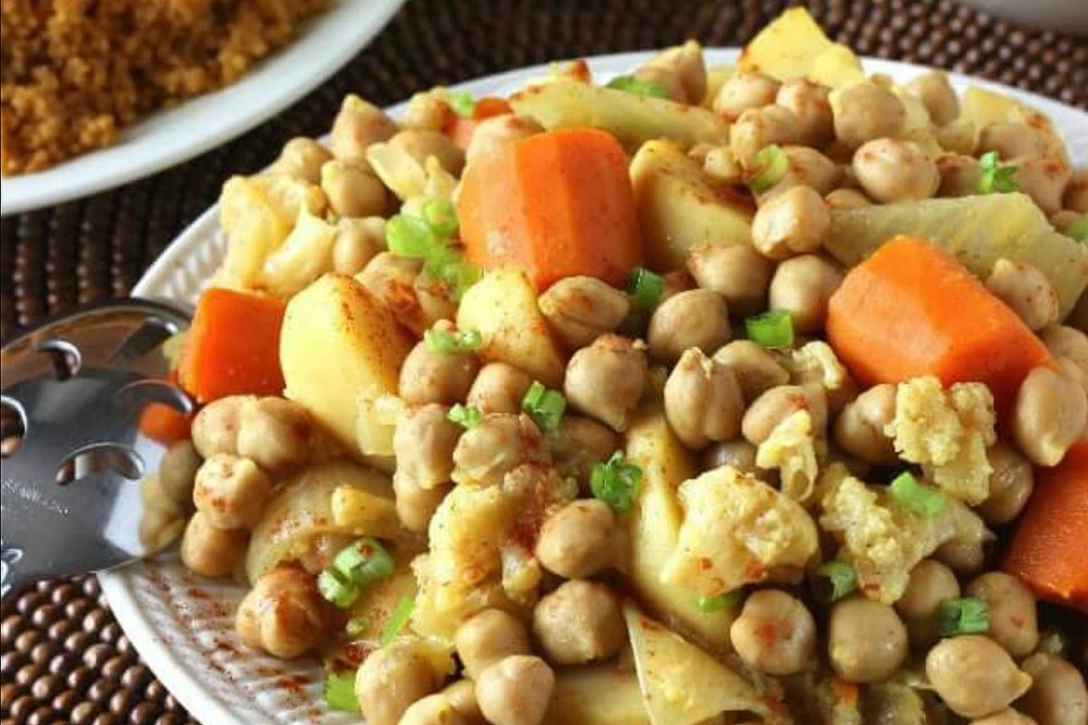 Slow Cooker North African Couscous.jpg