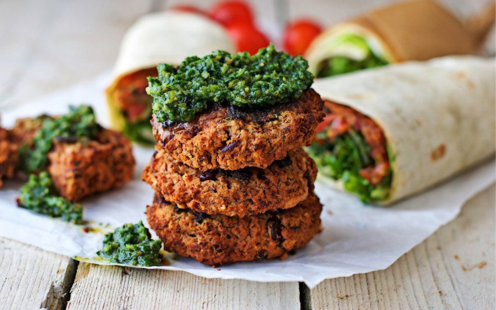 red-bean-patties-cakes-with-chermoula-1200x750.jpg
