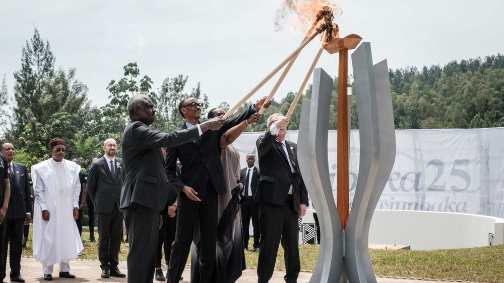 25 Years After Rwandan Genocide, UN Chief Warns of Rising xenophobia, Racism and Intolerance.jpg