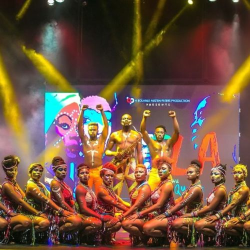 Fela and the Kalakuta Queens Musical Takes South Africa by Storm.jpg