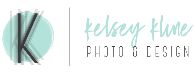 Kelsey Kline Photography & Design