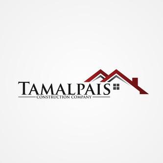 Tamconco Logo.jpg