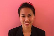 Hong Nguyen   Founding Board Member, Treasurer, Secretary & Executive Director   Read more about Hong