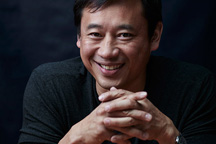 Desmond Tan   Founding Board Member    Read more about Desmond