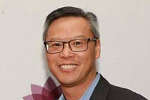 Raymond Quan   Founding Board Member   Read more about Raymond